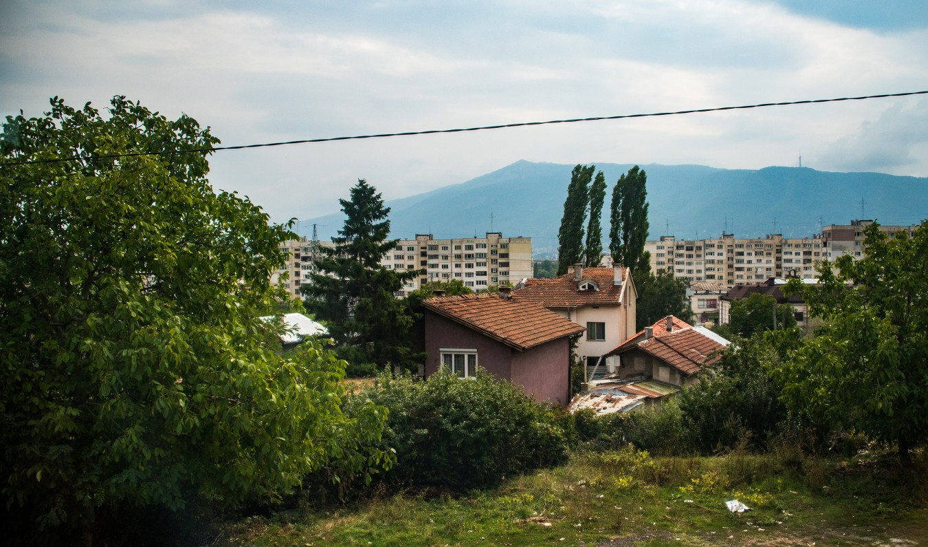 /gallery/journey_one/bulgaria/full@2x/slavomir_hitka_bulgaria-13.jpg?t=1449515532