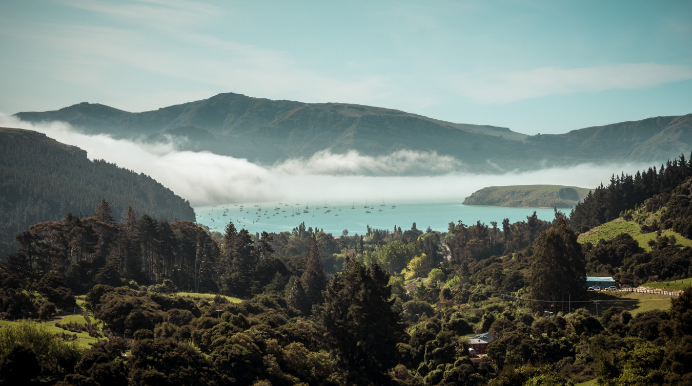 /gallery/journey_three/nz-south-island-part-one/full@2x/slavomir_hitka_nz-south-island-part-one-4.jpg?t=1545886707