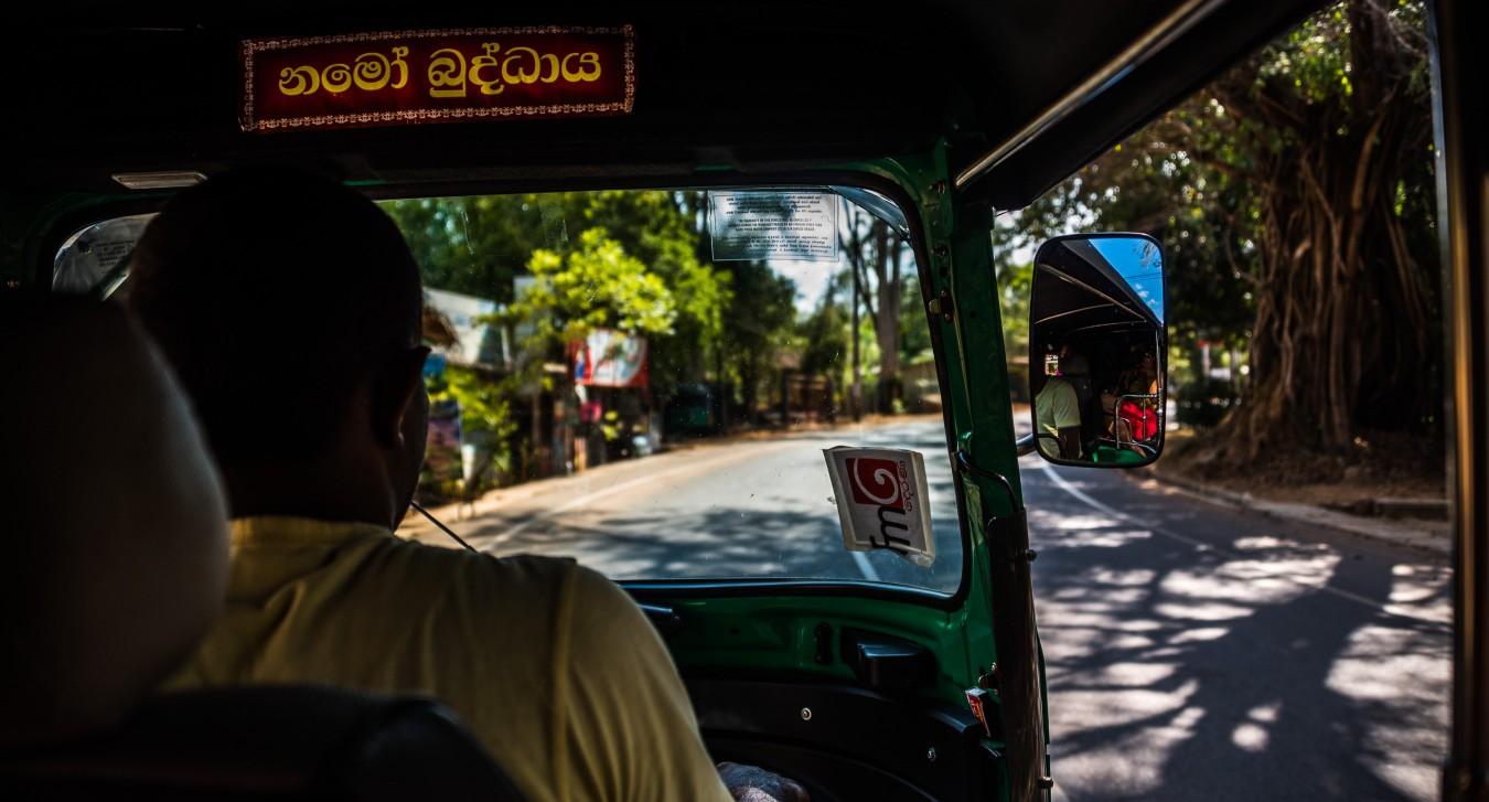 /gallery/journey_two/sri_lanka_north/full@2x/slavomir_hitka_sri_lanka_north-14.jpg?t=1509371784